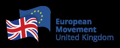 EMUK-Logo2014 | European Movement UK Logo