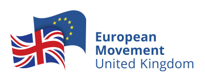 EMUK-Logo2014 | European Movement UK Logo
